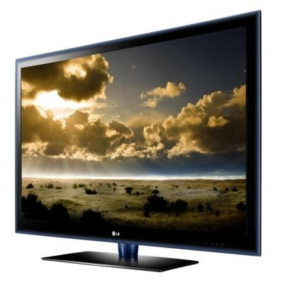Fnac TV LED full HD