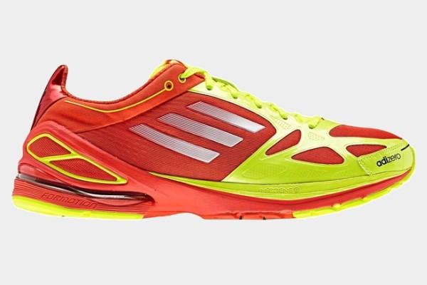 Tênis Adidas adiZero F50