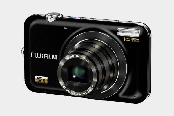 Câmera digital Fuji 14 MP