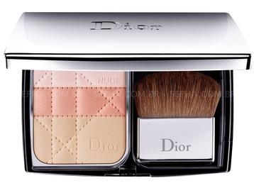 Skin Nude Compact Dior
