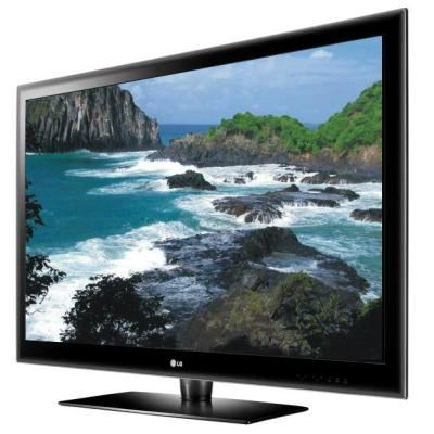 Fnac TV LED LG Full HD