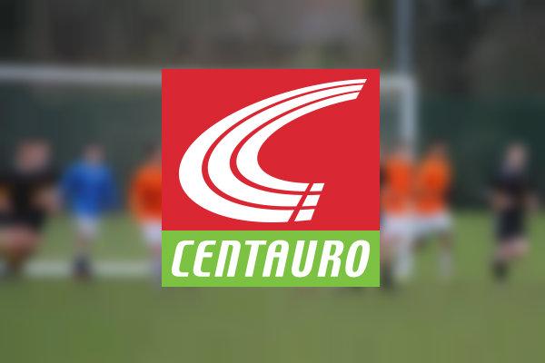 linha futebol Nike em oferta