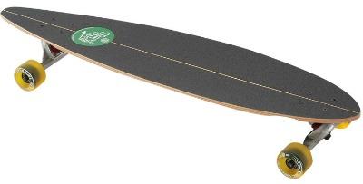 Skate Element Bamboo