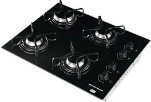 cooktop Brastemp