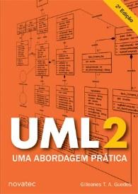 Livro UML 2 Novatec