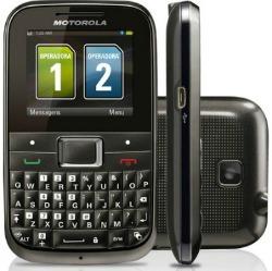 Motorola Mini EX109