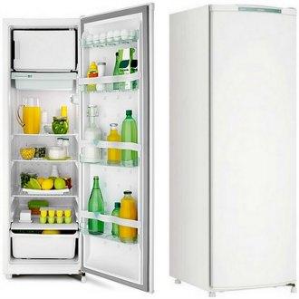 Carrefour Refrigerador Consul 239L