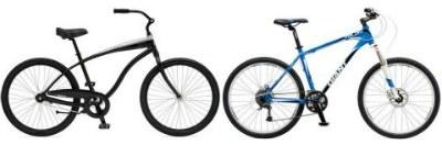 bicicletas giant