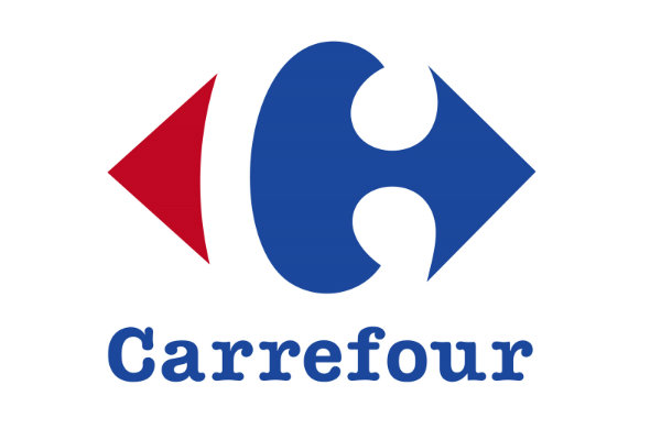 carrefour descontos tvs e notebooks