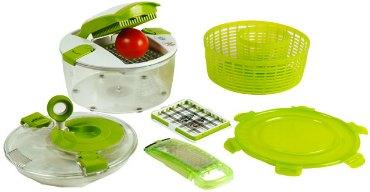 Processador Salad Chef