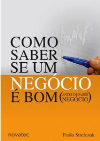 livro negocios novatec