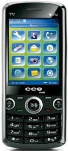 Celular CCE Mobi