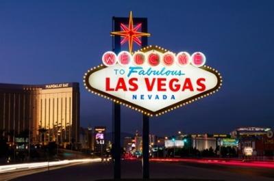 Las Vegas Turismo Groupon