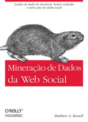 Novatec livro mineração de dados