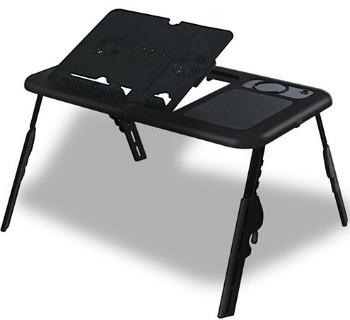 Mesa E-Table Cooler