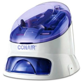 Polishop Nail Care Conair