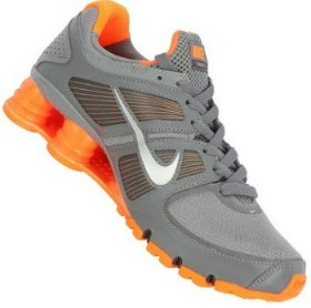 Tênis Nike Turbo Shox