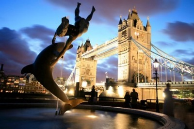 groupon londres