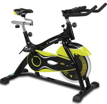 Bike Spinning Racer 20C Diadora