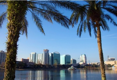 Groupon viagem 11 dias Orlando