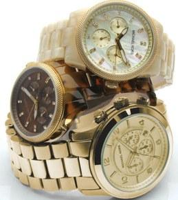 Relógios Oferta