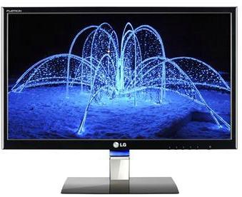 Oferta Monitor LCD LG