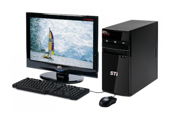 desktop barato com desconto