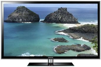 Oferta tv samsung led carrefour