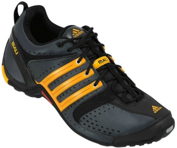 Netshoes oferta tênis Adidas