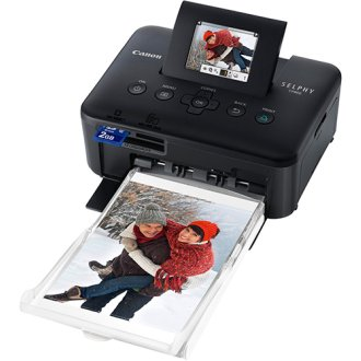 Impressora Canon CP-800