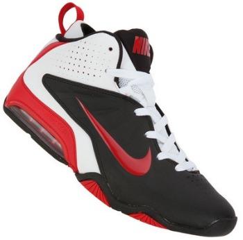 Tênis de basquete