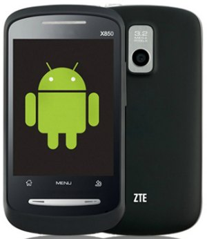 ZTE X850 WINDOWS 8 DRIVERS DOWNLOAD