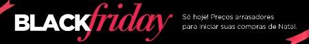 Sepha Black Friday
