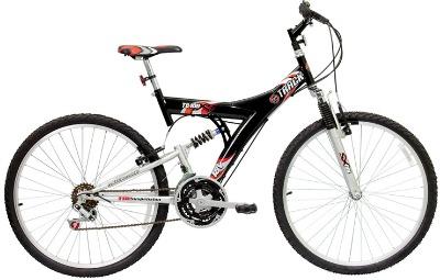 Bicicleta Track Bikes