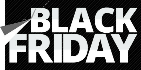 Black Friday Brasil ofertas