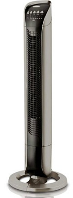 ventilador torre oster
