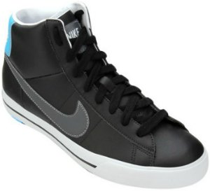 Netshoes tênis nike sweet