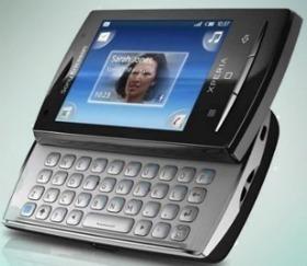 Groupon oferta smartphone