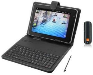 Todo Desconto tablet