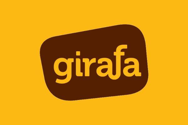 girafa day