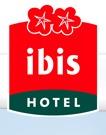 Promoção hotéis Ibis