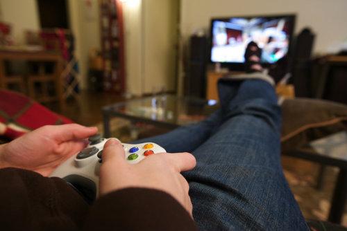 Saraiva games software e consoles