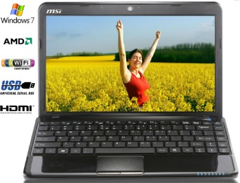 Ctis oferta notebook