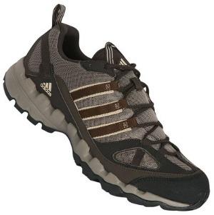Tênis Adidas AX 1