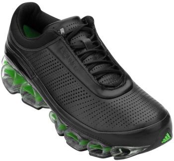Netshoes tênis Adidas SL