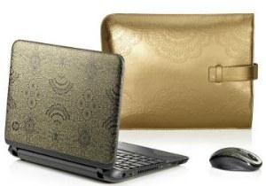 Notebook HP DM1-4190