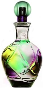 Perfume Live Jennifer Lopez
