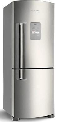 Refrigerador Brastemp Ative