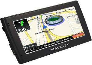 Todo Desconto GPS Navcity