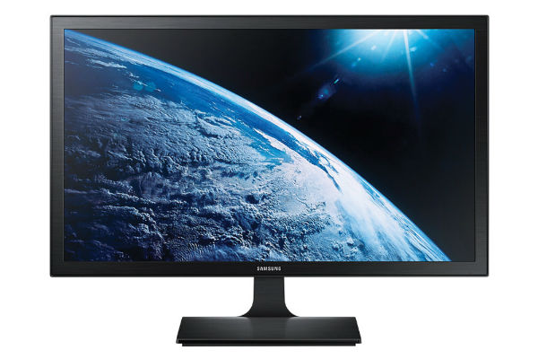 dell monitores ofertas